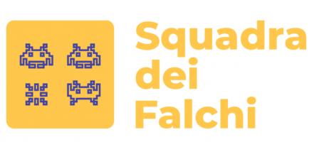 Squadra-dei-Falchi-juegos-de-rol